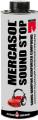 Mercasol Sound Stop