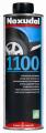 Noxudol 1100
